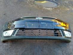 Бампер передний Ford Galaxy