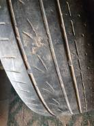 Bridgestone Playz RV Ecopia PRV-1, 215/60 r16