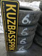Bridgestone Blizzak Revo GZ, 195 60 15