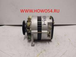 Генератор Евро-2 40А 1000W 28V JFW27B Fukai ZL920, ZL926, ZL20, LG918