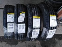 Dunlop SP Touring T1, T1 175/65 R14