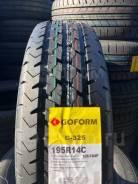 Goform G325, LT195/80R14 106/104P 8PR
