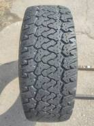 Silverstone AT-117 Special, 275/70R16