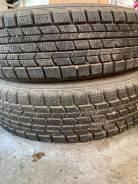Колеса Dunlop DSX-2 155/80 R13
