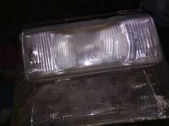 Фара мазда 626 в кузове GC 1985г. в