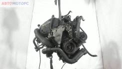 Двигатель Skoda Octavia (A5), 2004-2008, 2 л, дизель (BKD)