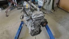 Двигатель Suzuki Escudo / Vitara J20A с честным пробегом 137 т. км.