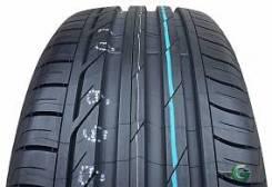 Bridgestone Turanza T001, 205/55 R16 94W XL
