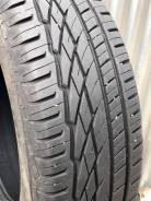General Tire Grabber GT, 215/65 R16