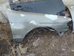 Продам крыло переднее правое Toyota Crown 141