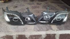 Фары на Лексус 470/Lexus lx 470