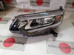 Фара Левая Honda Freed GB W2172 Original Japan
