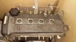 Двигатель toyota caldina 1,5