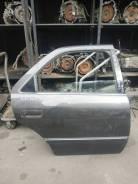 Дверь Toyota Camry Gracia седан