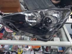 Фара Toyota AQUA nhp10 52-244 Ксенон