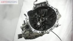 МКПП-5 ст. Mazda 323 (BJ) 1998-2003 2000, 1.6 л, Бензин (ZM)