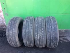 Pirelli Cinturato P1, 185/65/15