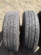 Bridgestone Nextry, 175/65 r15