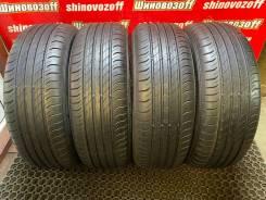 Dunlop SP Sport Maxx 050, 235/60 R18 103H