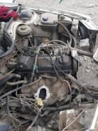 Ауди 100 45 к двигатель 2,0л и все остальное