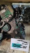 Двигатель Volkswagen CAXA 1.4