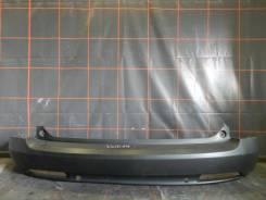 Бампер задний - Honda CR-V 4 (2011-15гг)