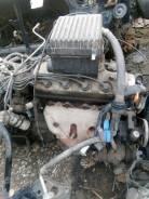 Продам Двигатель Honda CAPA GA4, GA6 D15B