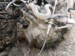 Продам АКПП Honda CAPA GA6, D15B