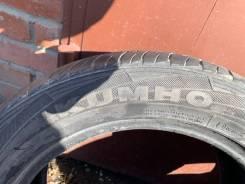 Kumho, 225/55 R17