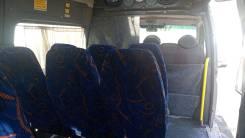 LDV Maxus. Продам микроавтобус, 14 мест