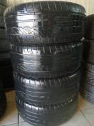 Dunlop SP Sport 01, 225/50r17