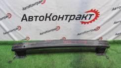 Усилитель бампера передний Peugeot 207