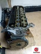 Двс м54b30