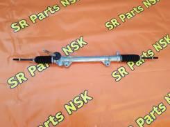 Рейка рулевая Nissan X-Trail T31 07-13/Qashqai 10 Левый руль Новая 48001-JD90b