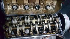 Двигатель Honda D16A не VTEC