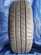 Bridgestone B-style EX, 175/65 R14