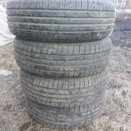 Dunlop, 175/65R14 82H