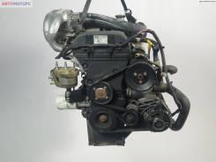 Двигатель Ford Escort 1996, 1.6 л, бензин (L1H)