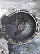 Мкпп лачетти F14D3