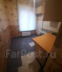 2-комнатная, улица Батюнинская 4. Печатники, частное лицо, 44,3кв.м.