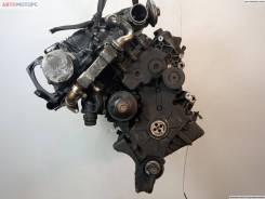 Двигатель BMW 5 E39 2002, 2.5 л, дизель (256D1, M57D25)