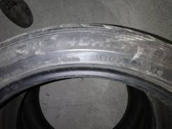 Dunlop Le Mans, 245 40 18
