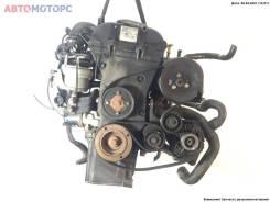 Двигатель Ford Escort 1997, 1.6 л, бензин (L1H)