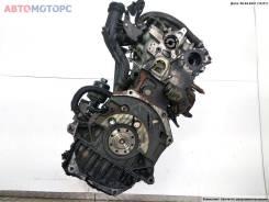 Двигатель Citroen C5 2005, 2 л, дизель (RHR, DW10BTED4)