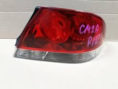 Задний фонарь правый Mitsubishi Lancer CS2A, [31-01R]