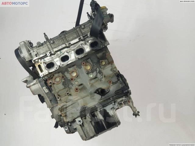Двигатель Fiat Croma II 2006, 1.9 л, дизель (939A2000)