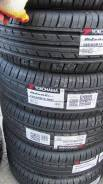 Yokohama BluEarth-ES ES32, 195/60 R15