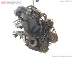 Двигатель Volkswagen Passat B4 1995, 1.6 л, бензин (AFT)