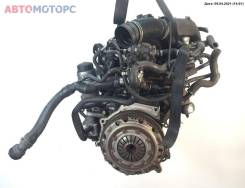 Двигатель Volkswagen Golf-4 2003, 1.9 л, дизель (AXR)