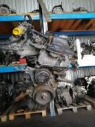 Двигатель Nissan Almera, Primera